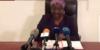 Côte d'Ivoire- Résultats du BAC 2021/ 29,24% d'admis  (DECO)