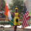Washington/12ème  édition de la Journée culturelle et économique de la Côte d'Ivoire : L'initiatrice ,Pépita Coulibaly KRAGBE dévoile les opportunités de ses journées