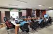 Taabo : Afrique One-ASPIRE renforce les capacités des chercheurs en rédaction d'articles scientifiques