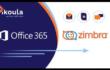 Côte d'Ivoire/ Sécurisation des données : La DGEL se dote du logiciel Zimbra