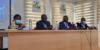 Côte d'Ivoire : Abidjan abritera le forum pharmaceutique international du 13 au 16 octobre 2021