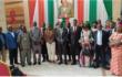 La 4ème édition du Salon International des Inventions d'Abidjan '' ABIDJAN INNOVA '' 2022 lancée.
