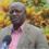 La société civile ivoirienne prépare des Journées du consensus national du 12 au 15 octobre