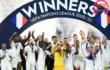 FOOTBALL / Ligue des Nations 2021 : La France remporte la 2è édition et rentre dans l'histoire.