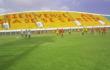 Football/A quelques heures de Côte d'Ivoire-Malawi : Voici ce qui se prépare à Cotonou