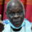"""Côte d'Ivoire : La restitution par la France du Tambour parleur, """"un geste historique"""" (chefs traditionnels)"""