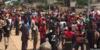 Côte d'ivoire / Grève illimitée des producteurs de café et de cacao :  Un renfort de paysans fait plier la CRS et la Gendarmerie à Duekoué