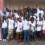 Scolarisation de la jeune fille : le Rotaract club Abidjan Excelsior apporte son soutien aux démunies